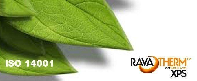 Podejście do aspektu ochrony środowiska począwszy od procesu produkcji
