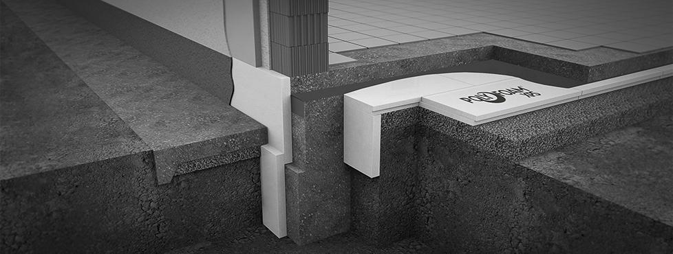 Floor | Ravatherm