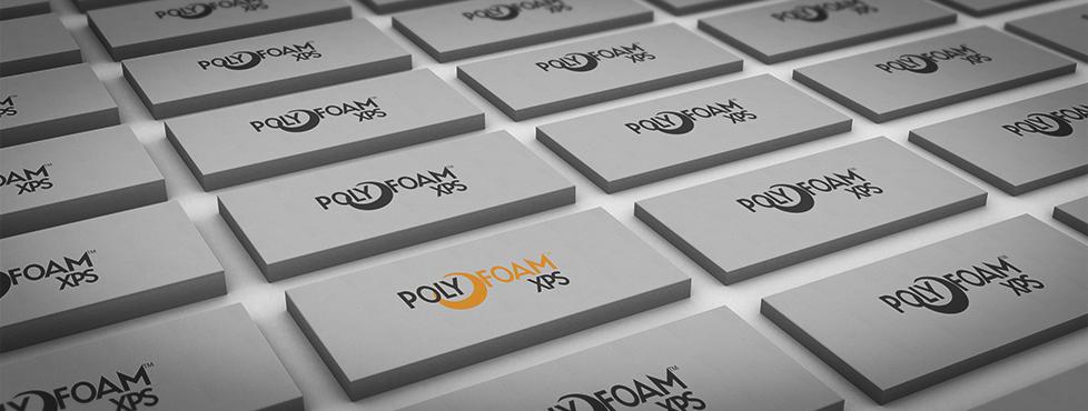 Polyfoam XPS | Ravatherm